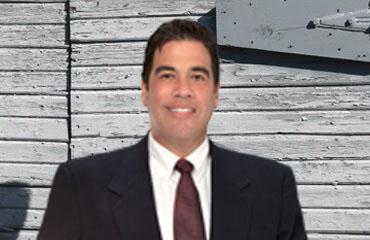 Brian Alexander Esparza